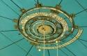 planetarium-franeker_450x600
