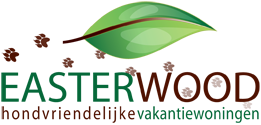 logo-easterwood