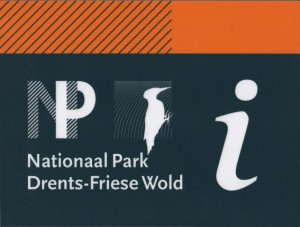 Bordje I-nationaal park_792x600