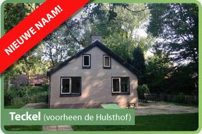 accommodatie-hulsthof
